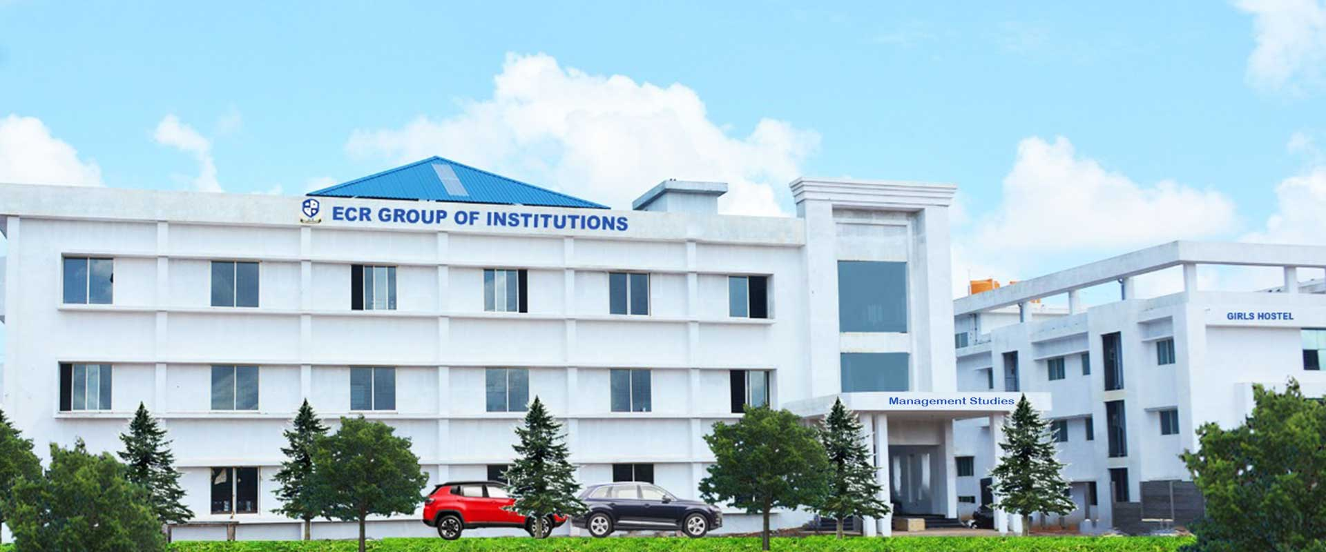 aviation and management college in udupi